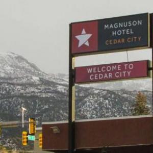 M-Star Cedar City