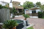 Plattenberg Bay South Africa Hotels - La Boheme B&B