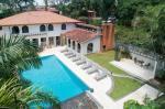 Alajuela Costa Rica Hotels - Villa San Ignacio