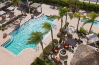 Hilton Garden Inn Orlando International Drive North Image