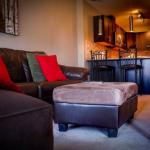 Fastlane Suites on First Street