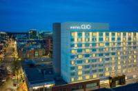 Jw Marriott Denver Cherry Creek Image