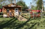 Halley Arkansas Hotels - Turn On Inn Hotel & Pecan Grove RV Park