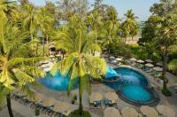 Holiday Inn Resort Phuket Image