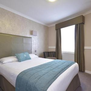 The Tabernacle Notting Hill Hotels - Princes Square