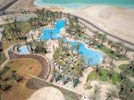 Ein Bokek Israel Hotels - David Dead Sea Resort & Spa