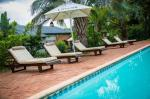 Centurion South Africa Hotels - Leriba Hotel And Spa