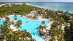 Akumal Mexico Hotels - Grand Palladium Colonial Resort & Spa - All Inclusive