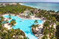 Grand Palladium Colonial Resort And Spa-All Inclusive