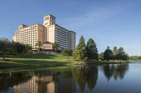 The Ritz-Carlton Orlando Grande, Lakes Image