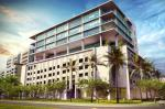 Aventura Florida Hotels - Serena Hotel Aventura, Tapestry Collection By Hilton