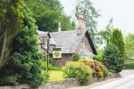 Dunkeld United Kingdom Hotels - Meikleour Arms Hotel & Restaurant
