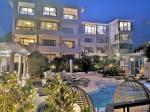 Hermanus South Africa Hotels - Misty Waves Boutique Hotel