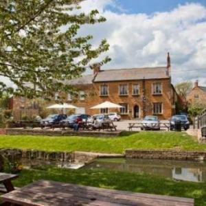 Nevill Arms Inn