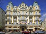 Marienbad Czech Republic Hotels - Orea Spa Hotel Bohemia