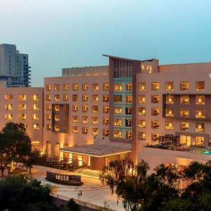 Big Gurgaon Hotels - Deals at the #1 Biggest Hotel in