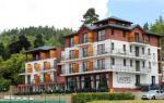 Marienbad Czech Republic Hotels - Hotel Queens Mariánské Lázně