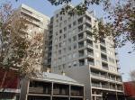 Newcastle Australia Hotels - Newcastle Central Plaza Apartment Hotel