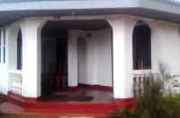 St. Andrews Hostel