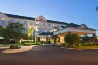 Hilton Garden Inn Edison/Raritan Center Image