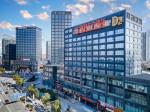 Datong China Hotels - GreenTree Eastern Hotel Tongling Beijing Xi Road Beidouxing City
