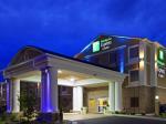 Boynton Beach Florida Hotels - Holiday Inn Express & Suites Lantana