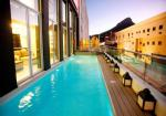 Bishopcourt South Africa Hotels - Protea Hotel Fire & Ice By Marriott Cape Town
