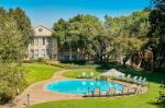 Centurion South Africa Hotels - Protea Hotel By Marriott Midrand
