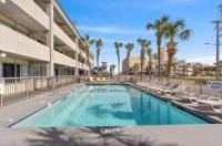 Grand Strand Days Inn Image