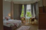 Strathaven United Kingdom Hotels - Redstone Hotel