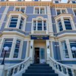 Hotels near Venue Cymru - Llandudno Bay Hotel
