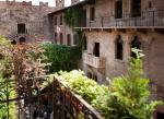 Verona Italy Hotels - Relais De Charme Il Sogno Di Giulietta