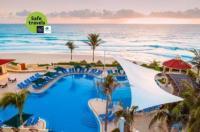 Gr Solaris Cancun - All Inclusive