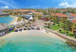 Willemstad Netherlands Antilles Hotels - Curacao Avila Beach Hotel