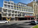 Durban South Africa Hotels - Riviera Hotel Durban