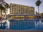 Agadir Morocco Hotels - Royal Mirage Agadir