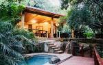 Swaziland Swaziland Hotels - Serenity Mountain And Forest Lodge