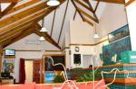 Montego Bay Jamaica Hotels - El Greco Resort