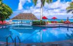 Montego Bay Jamaica Hotels - Royal Decameron Montego Beach Resort - ALL INCLUSIVE