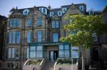 Saint Andrews United Kingdom Hotels - Hotel Du Vin, St Andrews