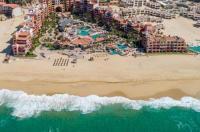 Playa Grande Resort