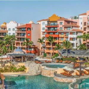 4 Star Hotels Cabo San Lucas Deals At The 1 4 Star Hotels In Cabo