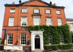Alton United Kingdom Hotels - The Bank House Hotel