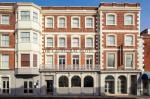 Amesbury United Kingdom Hotels - The Cathedral Hotel