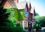 Aylesbury United Kingdom Hotels - The Five Arrows Hotel