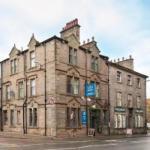 The Royal Hotel and Bar