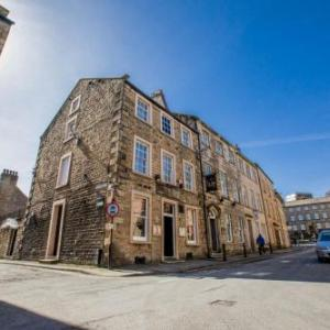 Hotels near Lancaster Grand Theatre - The Sun Hotel & Bar