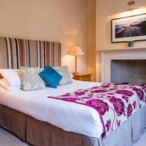 The Swan Hotel - Bradford-on-Avon