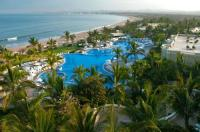 Pueblo Bonito Emerald Bay - All Inclusive
