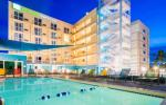 Mangrove Cay Bahamas Hotels - Holiday Inn Express & Suites Nassau